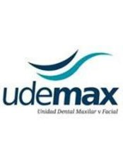 UDEMAX Clinica Dental Mallorca - Dental Clinic in Spain