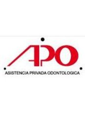 Asistencia Privada Odontológica - Dental Clinic in Argentina