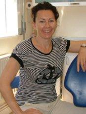 Dublin Orthodontist - Dr Claire OSullivan