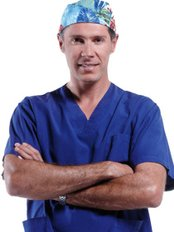 Dr. Andres Mejia - Plastic Surgery Clinic in Colombia