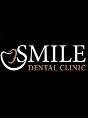 Smile Dental Clinic - DaVinci Hospital - Dental Clinic in Malta