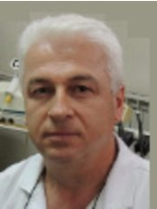 Klinika Dentare GLOB - Dental Clinic in Albania