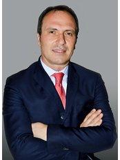 Dr. Sokol Isaraj - Plastic Surgery Clinic in Albania