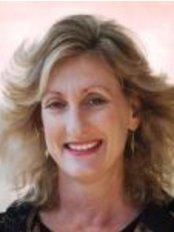 Graceful Healing - Dr Joanne Samer