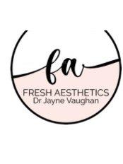 Fresh Aesthetics - Medical Aesthetics Clinic in the UK