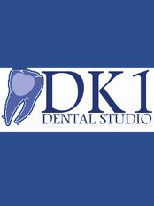 DK1 Dental Studio - Dental Clinic in the UK