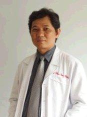 Emcas Medical Hanoi - Plastic Surgery Clinic in Vietnam
