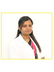 Hashini IVF Centre - Fertility Clinic in India