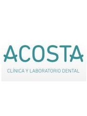 Acosta Dental Clinic - Calle Las Naves - Dental Clinic in Spain