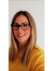 Dr Mairead Smyth, Senior Chartered Clinical Psychologist & Neuropsychologist - Dr Mairead Smyth