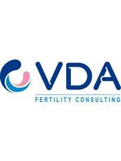 Vientre De Alquiler - Fertility Clinic in Spain
