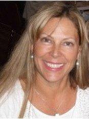 Bodyclinic Tattoo Removal WA - Ms Janette Ellis