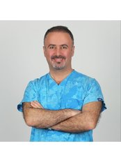 Assoc. Dr. Fatih Uygur / Plastic Reconstructive and Aesthetic Clinic - Assoc. Prof Dr Fatih Uygur