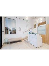 Predentis - Dental Clinic in France