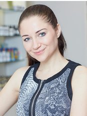 D.Thomas Clinic - Dermatology Clinic in the UK