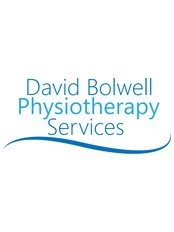 Lansdowne Physiotherapy Practice - Physiotherapy Clinic in the UK