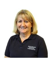 Katie Copeland Physiotherapy - Physiotherapy Clinic in the UK