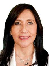 Dra Coinda Arias - Ginecóloga Obstetra - Fertility Clinic in Mexico