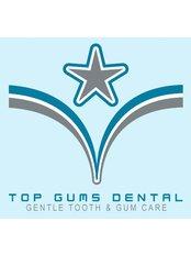 Top Gums Dental - Dental Clinic in Australia