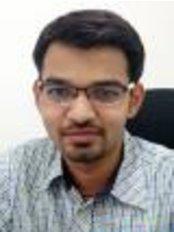 Dr Alpesh Patels DENTAL HOUSE - Dental Clinic in India