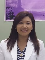 Rapi Dental Clinic and Aesthetic Center - Dental Clinic in Philippines