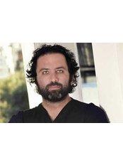 medartclinic - Hair Loss Clinic in Cyprus