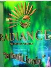 Radiance Aesthetic Center - Medical Aesthetics Clinic in Philippines
