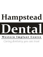 Hampstead Dental - Dental Clinic in Australia