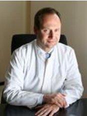Hubertus Klinik - Plastic Surgery Clinic in Germany