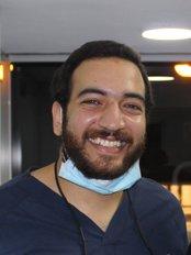 Empire Dental Clinic Cairo - Dental Clinic in Egypt