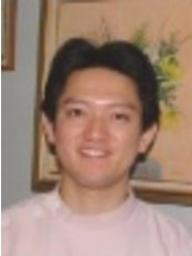 Yoshida Dental Clinic - Dental Clinic in Japan