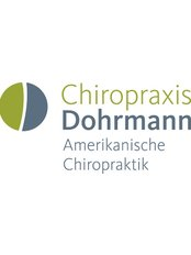 Chiropraxis Dohrmann - Chiropractic Clinic in Germany