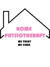 Home.Physiotherapy - Picture 1