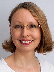 Hautnah - Dr. med. Janine Bock - Dermatology Clinic in Germany
