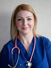 Terry Ann Aesthetics - Medical Aesthetics Clinic in the UK