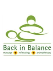 Back In Balance - Holistic Health Clinic in Ireland