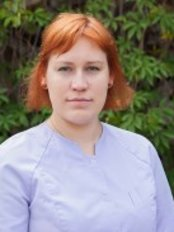 Tammsaare Hambakliinik  - Dental Clinic in Estonia