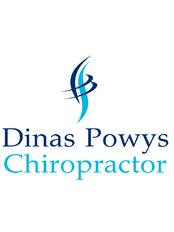 Dinas Powys Chiropractor - Chiropractic Clinic in the UK