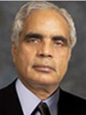 Masood Hospital - General Practice in Pakistan
