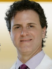 Dr. Jon Paul Trevisani - Plastic Surgery Clinic in US