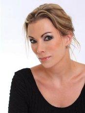 The Aesthetics HQ - Dr Claire Jacobsohn
