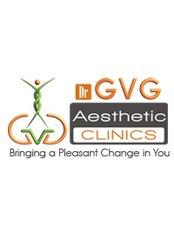 GVG Invivo Hospitals - Plastic Surgery Clinic in India