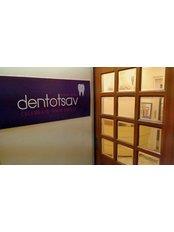 Dentotsav Dental Clinic - Dental Clinic in India