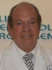 Clinica Dermatologica Arosemena - Plastic Surgery Clinic in Panama