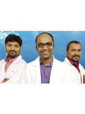 Dr.vinoths physiotherapy himayath nagar - Physiotherapy Clinic in India