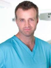 Hampshire Endodontics - Dental Clinic in the UK