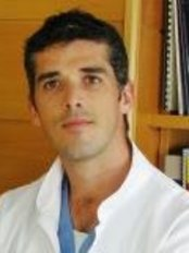 Dr. Jose Nieto - Clinical Corachán - Plastic Surgery Clinic in Spain