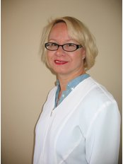 Facials By Minna - Minna Gruenke Skin Care Specialist