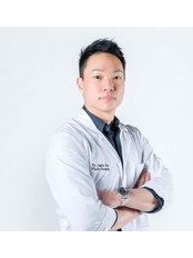 Dr. James Lee - Plastic Surgery Clinic in Canada