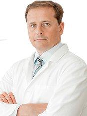 Polmedicana Esteticka Chirurgie - Ostrava - Plastic Surgery Clinic in Czech Republic